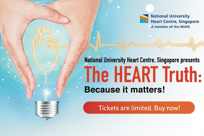 Home - NUHCS   National University Heart Centre, Singapore