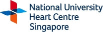 National University Heart Centre, Singapore